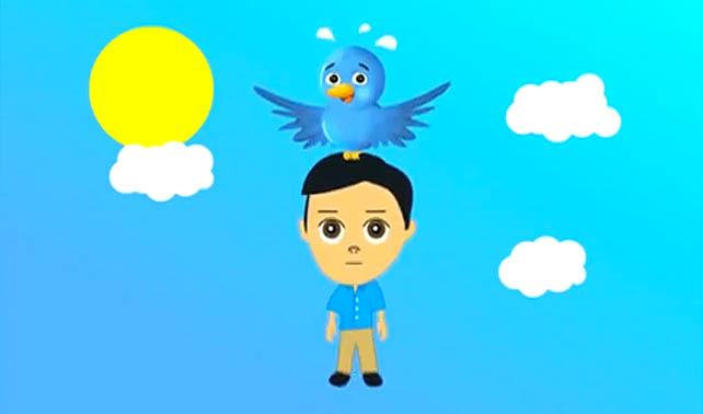 TSJ sólo permitirá que se postule la versión animada de Leopoldo López