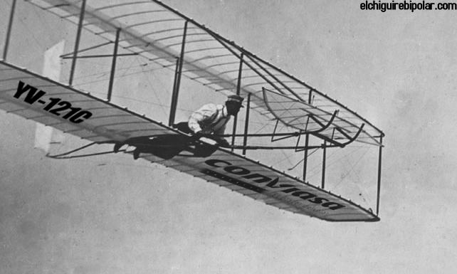 Conviasa adquiere aviones de los Hermanos Wright para rutas nacionales