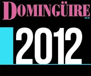 Domingüire 62: Año Nuevo