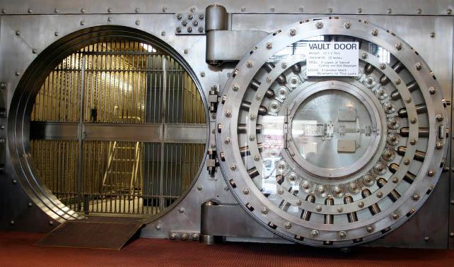 Cuenta en banco suizo de militar venezolano se declara apolítica