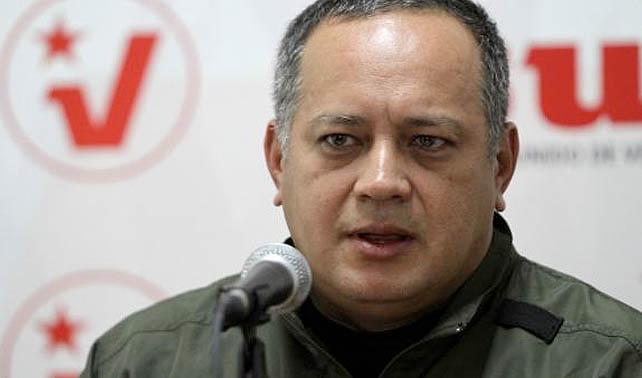 PSUV demanda a Chávez por falsa promesa de inmortalidad