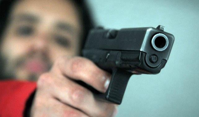 CICPC resuelve problema de delincuencia matando a todos los venezolanos