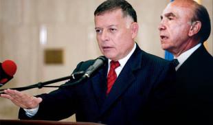 Arias Cárdenas nombrado Ministro para el Capitalismo
