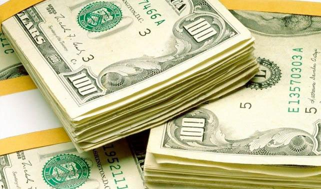 CADIVI celebra 9 años comprando conciencias a precio preferencial