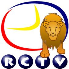 RCTV rompe récord de transmisión indefinida de comiquitas