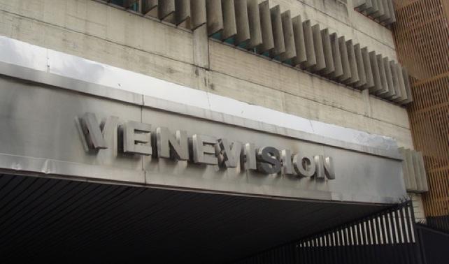 Venevisión conmemora cierre de RCTV ignorando el tema nuevamente