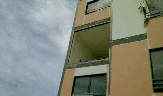 Gobierno ofrece apartamentos sin paredes para incentivar la sensación de libertad