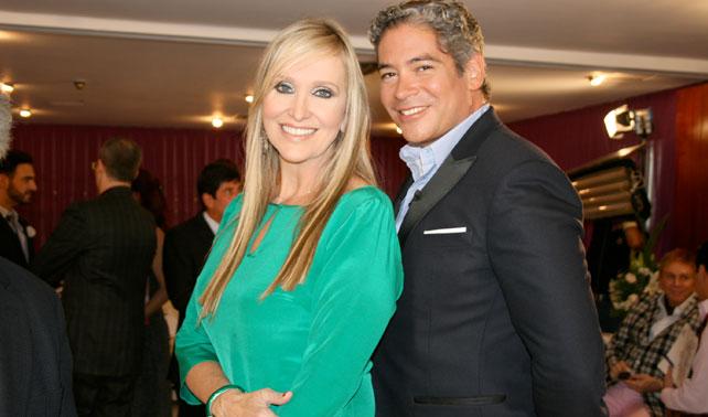 Jurado del Miss Venezuela indeciso sobre Miss Futura Prepago de Lujo