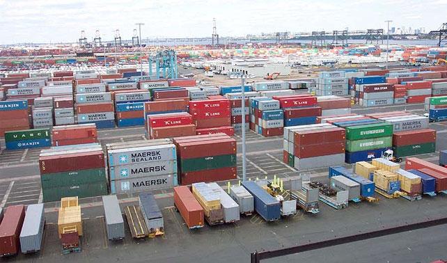 Nuevas importaciones resolverán escasez de ministros competentes