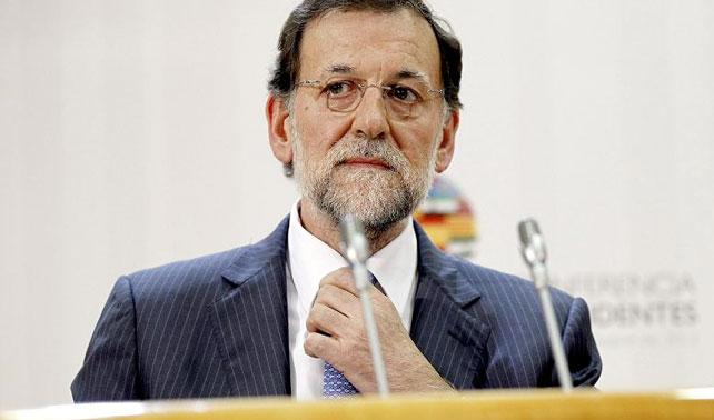 España reduce edad de jubilación a 19 años y desempleo queda en 1%