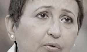 CNE inicia campaña para desmotivar el voto opositor