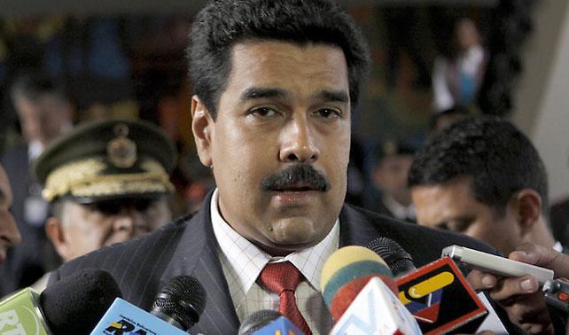 Gobierno anuncia que perdió a Chávez durante traslado a Cuba