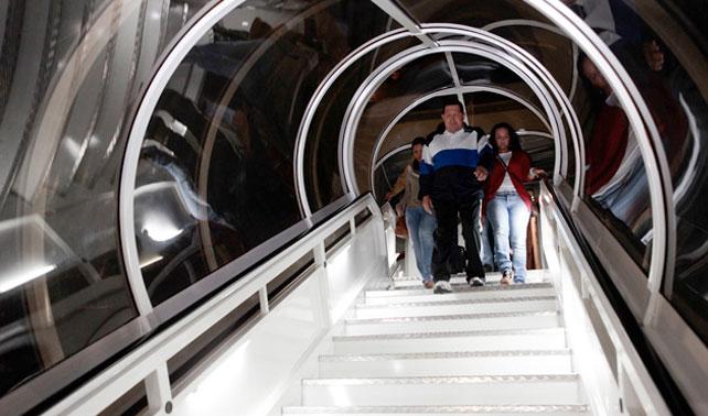 Cubanos rumorean sobre salud de Chávez por visita a Venezuela