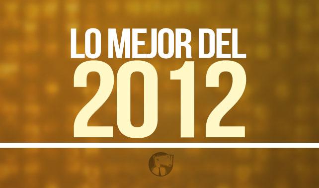 Lo mejor de El Chigüire Bipolar en 2012