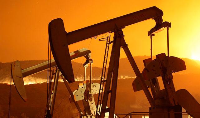 Petróleo venezolano cayó a 10 veces más caro de lo que tuvo Caldera