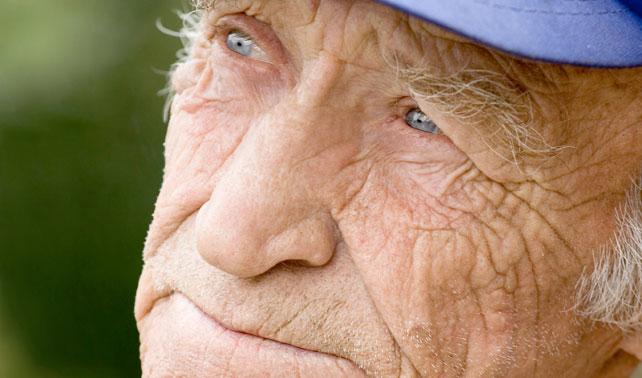 Doctores logran recuperar sórdidos recuerdos de paciente con Alzheimer