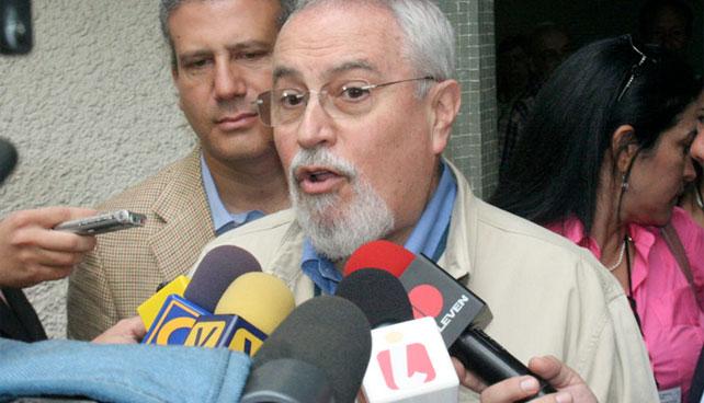 MUD decidirá candidato presidencial que de ganar sería culpado de todos los males de Venezuela