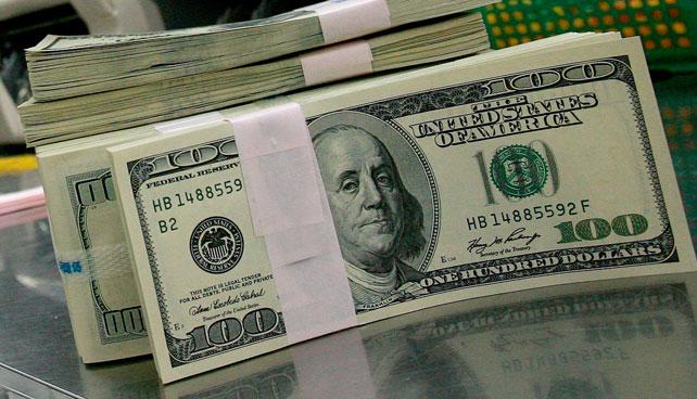 CADIVI aprueba dólares para importación de Presidente