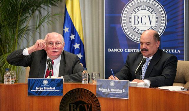 BCV aumenta un 46,5% moneda a la que igual no tendrás acceso