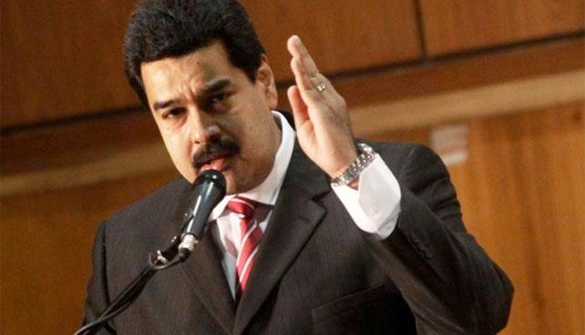 Primera promesa incumplida de Maduro espera con ansias la llegada de más amiguitas