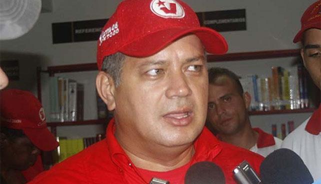 """Oposicion y Oficialismo concuerdan: """"es necesario tender puentes con los animales estos"""""""