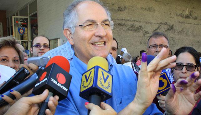 """Reportan irregularidades en políticos que no emiten palabras """"sufragio"""" y """"civismo"""""""