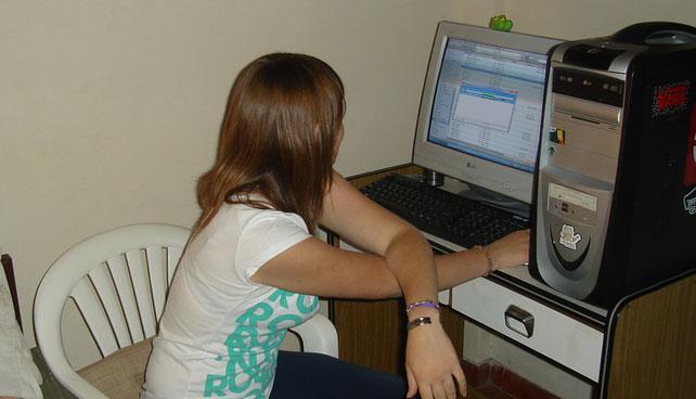 Venezuela finalmente descarga Día Mundial de Internet 2010