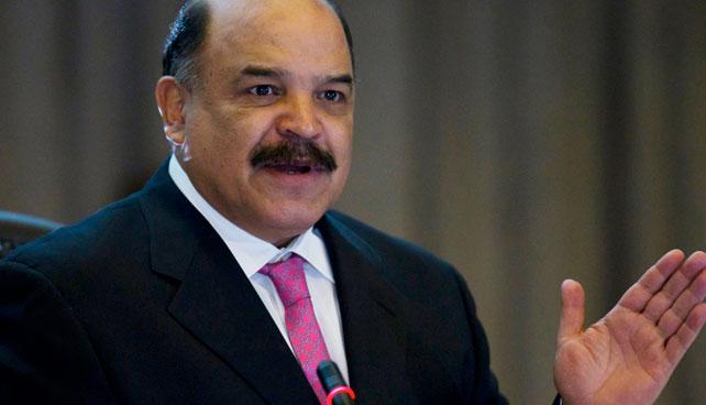 Venezuela pide al Banco Central de EEUU que porfa agreguen un cero al dólar
