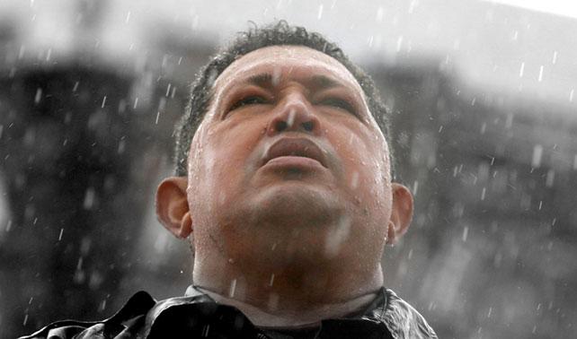 Pensum del Instituto de Altos Estudios del Pensamiento de Hugo Chávez