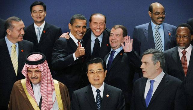 Comunidad internacional pide a Siria que por favor haga sus masacres un poco mas fáciles de ignorar
