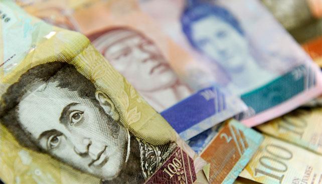 TOP10: Cosas que ahora podrás comprar gracias el aumento del salario mínimo