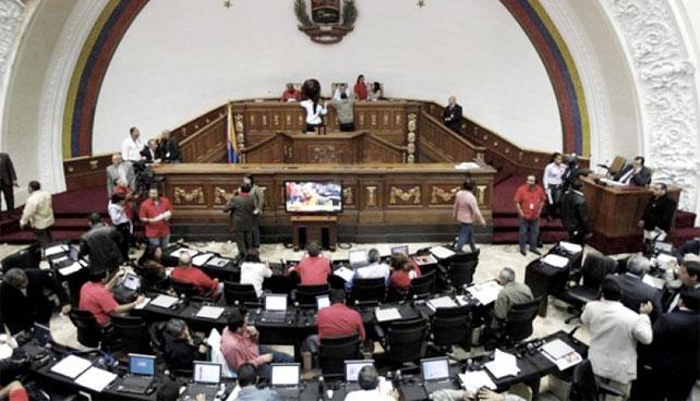 Comisión de la Verdad Hugo Chávez promete ser imparcial