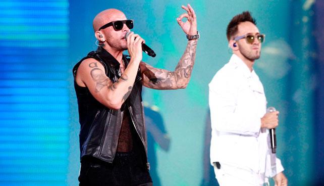 Así serán las canciones de reggaeton censuradas por Conatel