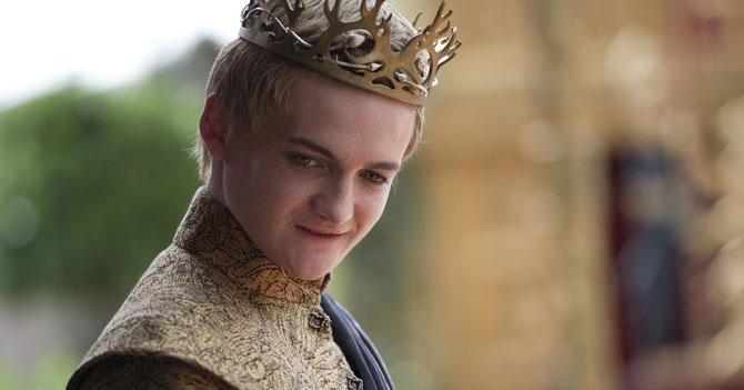 CONATEL obliga a HBO a revivir a Joffrey en Game of Thrones