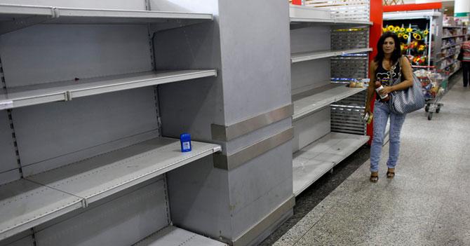 Asombroso: 27.150.095 venezolanos no se han suicidado