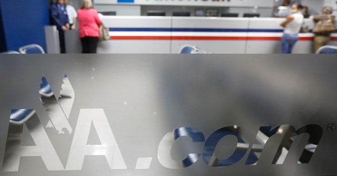 Aerolíneas rechazan miembros expulsados del PSUV como forma de pago