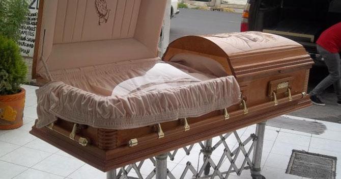 Crecimiento de Industria funeraria tendrá impacto positivo en la economía