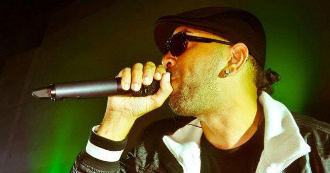 Reggaetonero honesto vende 999.999 copias y se niega a redondear número