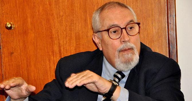 MUD finalmente reacciona ante resultados electorales de 2012