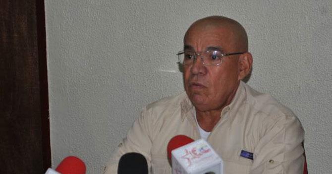 """PSUV: """"bienvenida sea la crítica siempre que sea a la oposición"""""""