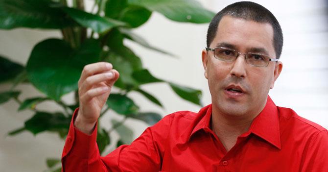 Gobierno dice que si no existieran los seres humanos no habría corrupción