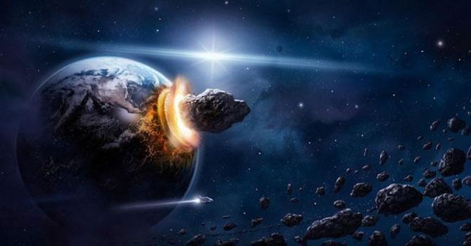 Gobierno admite que Plan de la Patria estipulaba fin del mundo en 2012