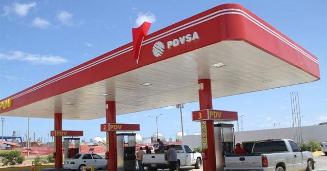 TOP 10 Formas de subir la gasolina sin que nos demos cuenta