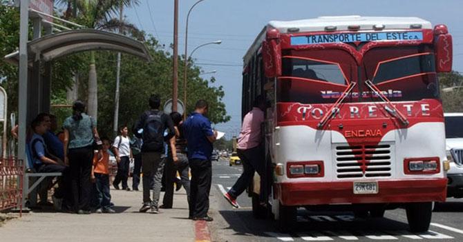 TOP 10 Opciones si no quieres usar el transporte público