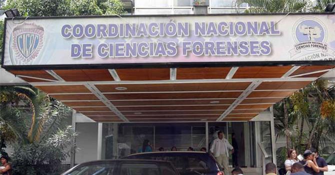 32 muertos por violencia no sufrirán por la Chikungunya