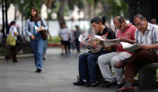 TOP 10 trabajos para redondearte en Venezuela