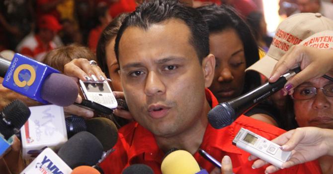 Limitan a 5.000.000 humillaciones diarias por Venezolano