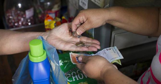 TOP 10 Soluciones para la economía venezolana