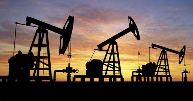 """Precio del petróleo Venezolano llega a """"Mierda nos jodimos"""""""