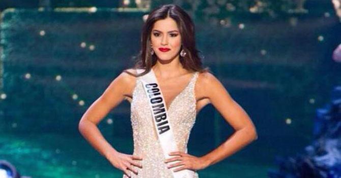 Los 206 países del planeta Tierra siguen exactamente igual luego de coronación de Miss Universo